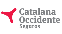 Catalana Occidente Planes de Pensiones